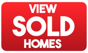 Sold Homes in Peoria, AZ