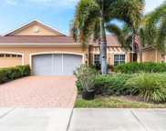 4351 Turnberry Circle, North Port image