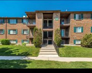 4128 S Oak Meadows Dr Unit 10, Taylorsville image