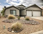 2028 E Crystal Drive, Fort Mohave image