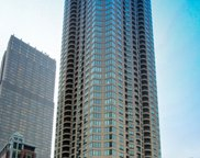 400 North La Salle Street Unit 2306, Chicago image