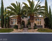 309 ROYAL ABERDEEN Way, Las Vegas image
