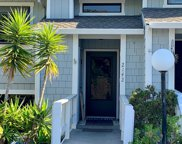 2142 Clearview Circle, Benicia image