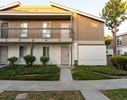 2867   S Fairview Street   G, Santa Ana image