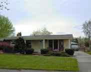 26870 CONSTANCE, Dearborn Heights image