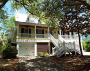 275 Cayman Loop, Pawleys Island image
