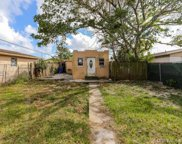 2372 Nw 34th St, Miami image