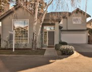 1106 Boranda Ave, Mountain View image