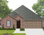 957 Newby, Fate image
