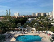 19400 Turnberry Way Unit #522, Aventura image