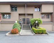 10734 Glen Acres Dr  S, Seattle image