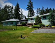 4512 S Old Mill Rd, Port Angeles image