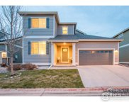 533 Muskegon Ct, Fort Collins image