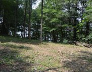 Lot 1 Snyder Place, Blowing Rock image