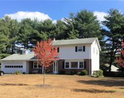 68 Brentwood  Drive, Avon image