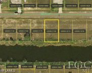 520 Nw 6th St, Cape Coral image