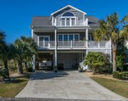 405 Largo Way, Kure Beach image