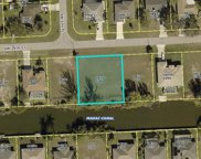 862 SW 18th ST, Cape Coral image