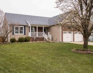 284 Circle Valley Dr, Louisville image