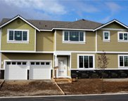 20516 80th Ave E, Spanaway image