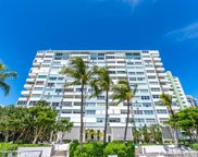 3 Island Ave Unit #9B, Miami Beach image