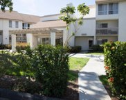 6255 Rancho Mission Rd Unit #106, Mission Valley image