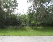 Mediterranean Court Unit Lot 408070, Poinciana image