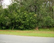 315 Clermont Drive, Kissimmee image