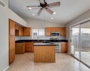 10315 W Luke Avenue, Glendale image