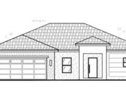 918 Stockport Drive, Kissimmee image
