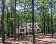 150 Country Manor Dr, Sterrett image