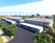 4423 Country Club BLVD Unit C3, Cape Coral image