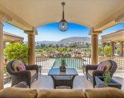 18 Clancy Lane Estates, Rancho Mirage image