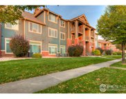 2450 Windrow Dr Unit 302, Fort Collins image