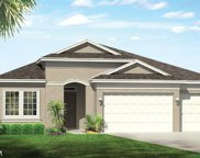 2844 Royal Gardens Ave, Fort Myers image
