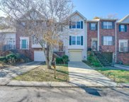 504 Huntington Ridge Dr, Nashville image