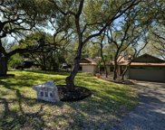 904 Valley View Dr, Austin image