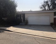 1775 Evergreen St., Point Loma (Pt Loma) image