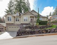 3869 SE DEER CREEK  WAY, Gresham image