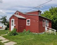 314 3rd St., Rugby image