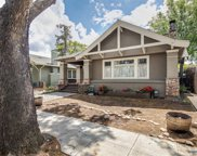 355 S 15th St, San Jose image
