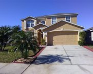 4756 Tarflower Lane, Orlando image