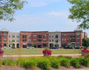 2581 Smith's Crossing Unit 211, Sun Prairie image