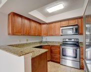 4075 Village Drive Unit #B, Delray Beach image