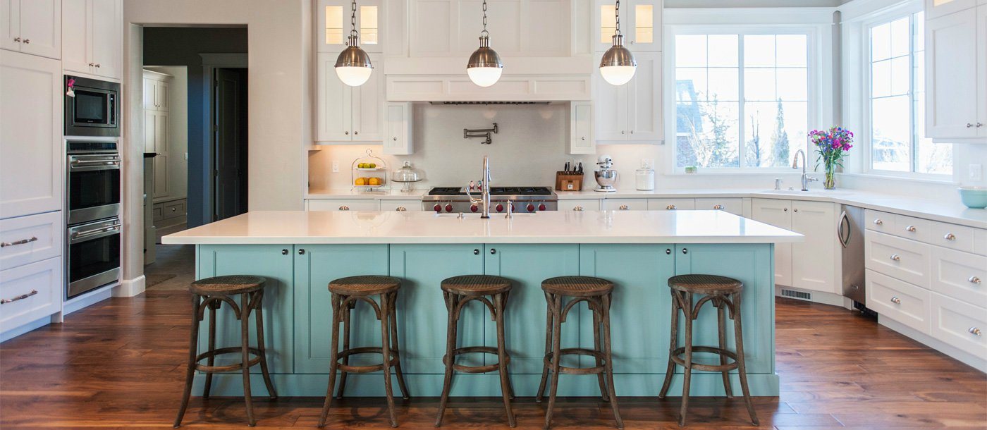 Kitchen Improvements 16 Improvements To Sell Your House For More