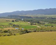 lot 4 High Country Road, Swan Valley image