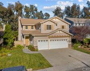 27654 Briarcliff Place, Valencia image