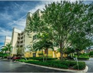 1200 Country Club Drive Unit 4403, Largo image