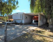 7885 Cardinal Dr, Mohave Valley image