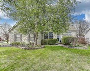 5884 Lakeview Drive, Hilliard image